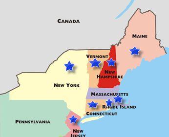 apc map 3